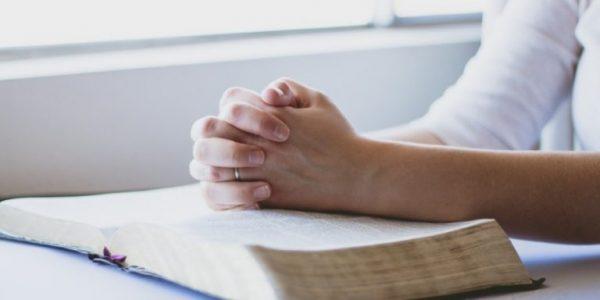Bibelgrupper
